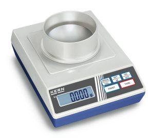 Balança de precisão 440, 60g/0,001g