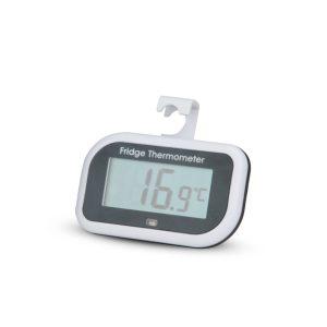 Termómetro digital para frigorifico -10°C a 50°C