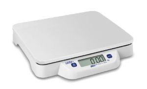 Balança de mesa ECE-N, 50 Kg/20g