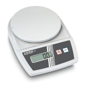 Balança de precisão 2200g/1g