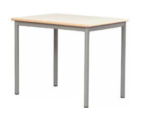 Mesa individual Q3, 75 x 60 x 76 cm