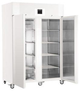 Laboratory Refrigerator LKPv 1420 MediLine, -9°C to -26°C