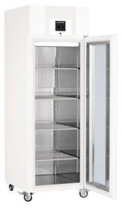 Laboratory Refrigerator LKPv 6523 MediLine, 0 °C to +16 °C