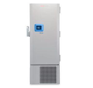 Ultra-Low Temperature Freezer TDE -50°C to -86°C, 422 L