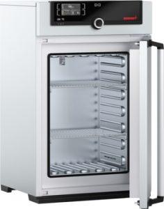 Estufa universal 75 L, ventilação natural, single display