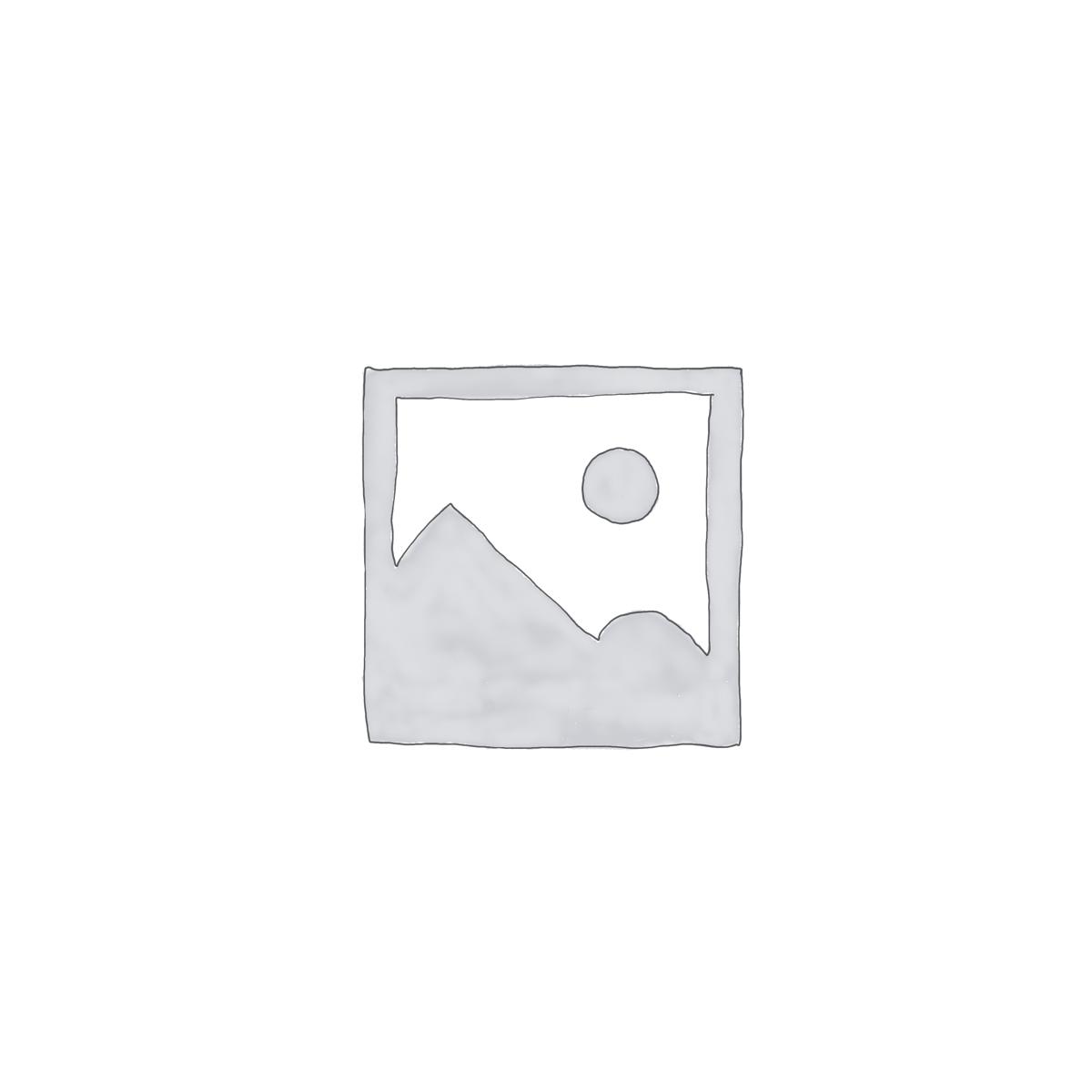 Balança de precisão KB-N digital, 3600g/0,01g